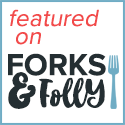 Forks & Folly
