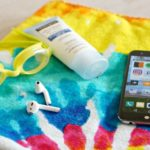 Six Must-Have Apps for Pool Day Fun