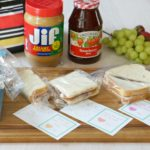 Connect-the-Dot Lunch Box Notes – Free Printables!