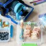 Kitchen Stories: DISNEY FROZEN® Themed Lunch Box