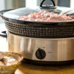 Crock Pot Cooking: Why You're Doing it Wrong
