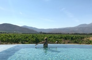 A Visual Guide through the Valle de Guadalupe (+ a Few Travel Tips)