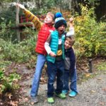18 Cool Weather Family-Friendly Activities