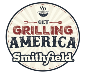 smithfield get grilling america