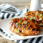Make This Hoisin Grilled Chicken for Supper Tonight