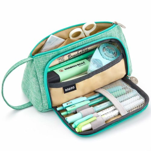These 30 Back To School Essentials might not be the most obvious selections, but they are life-changing. Be prepared for the first day of school with these family, car and school supplies.